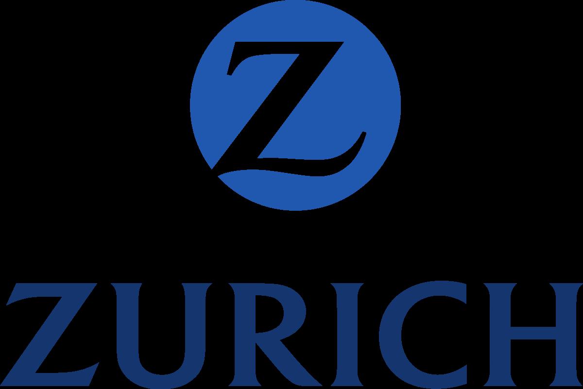 Zurich Insurance Hdpng.com 1200 - Zurich Insurance, Transparent background PNG HD thumbnail