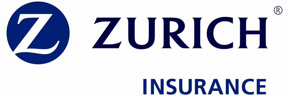 Image Result For Zurich Insurance Group - Zurich Insurance, Transparent background PNG HD thumbnail