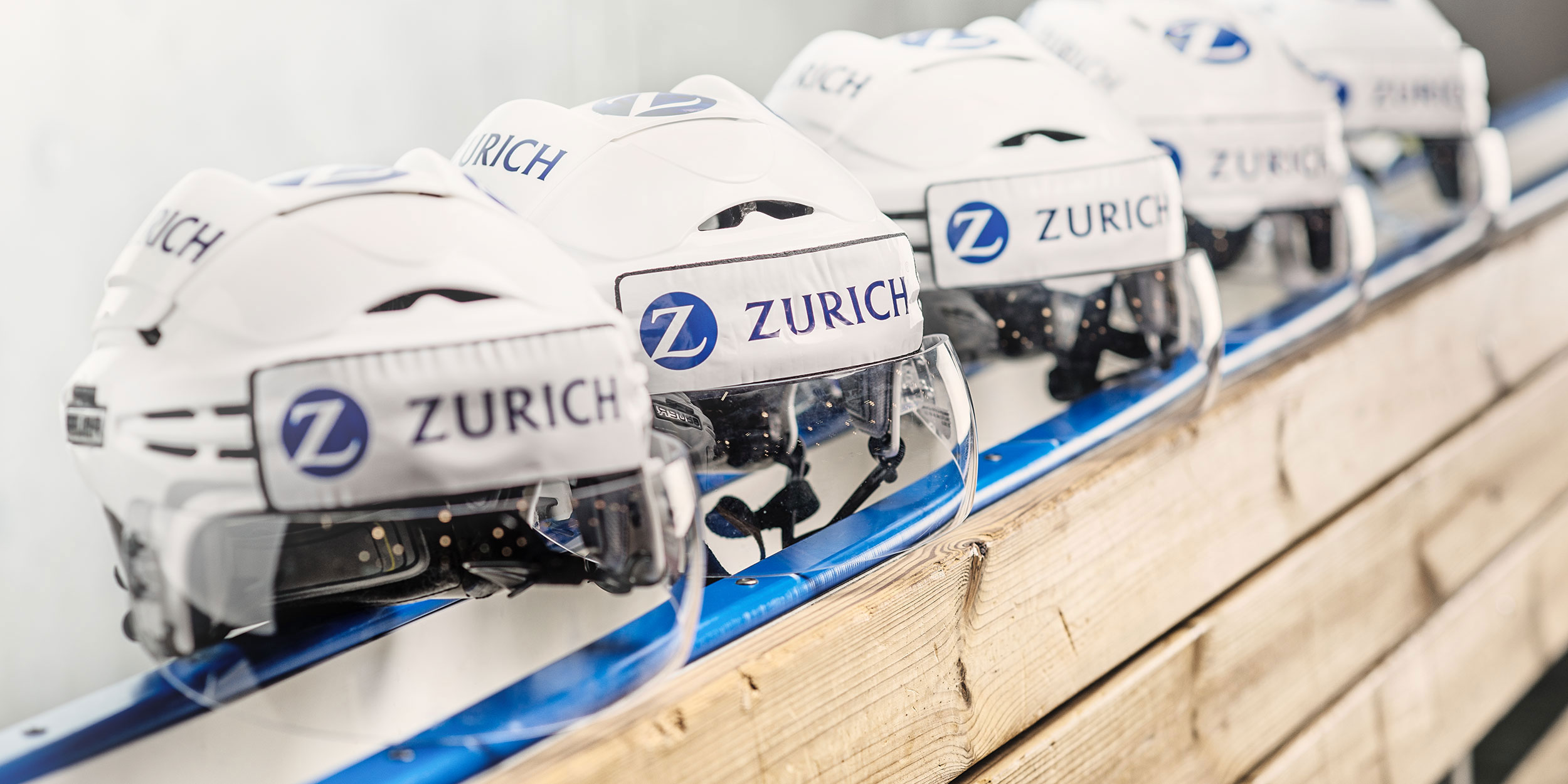 National Sports - Zurich Insurance, Transparent background PNG HD thumbnail