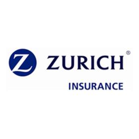 Zurich Insurance - Zurich Insurance, Transparent background PNG HD thumbnail