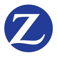 Zurich Insurance Company Ltd - Zurich Insurance, Transparent background PNG HD thumbnail
