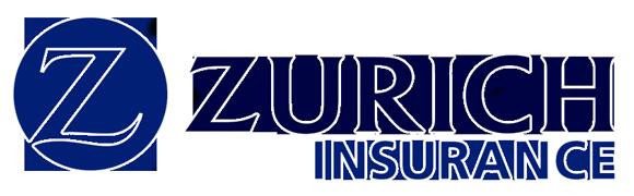 Zurich Insurance Group - Zurich Insurance, Transparent background PNG HD thumbnail
