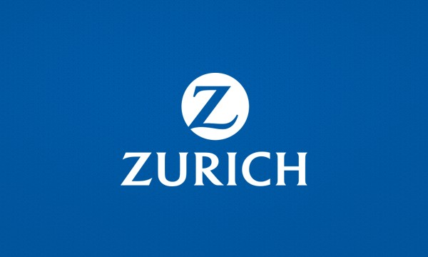 Zurich Insurance Malaysia Introduces All In One Insurance For Smes - Zurich Insurance, Transparent background PNG HD thumbnail