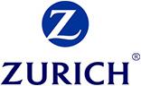 Zurich Logo Zurich - Zurich Insurance, Transparent background PNG HD thumbnail